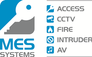MES Systems Ltd