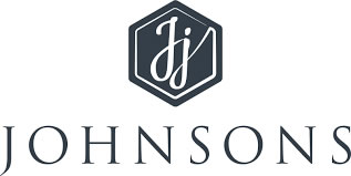 5.Johnsons