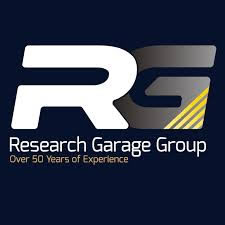Research Garage Group