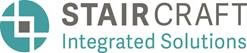 Staircraft Integrated Solutions