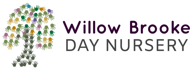 Willow Brooke Day Nursery